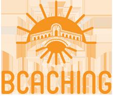 bcaching